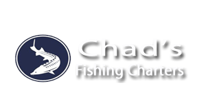 Sturegon Fishing Fraser River Guide &amp; Charter Trips